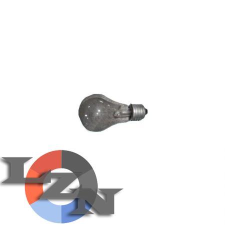 Лампочка судовая 12В 40Вт - фото