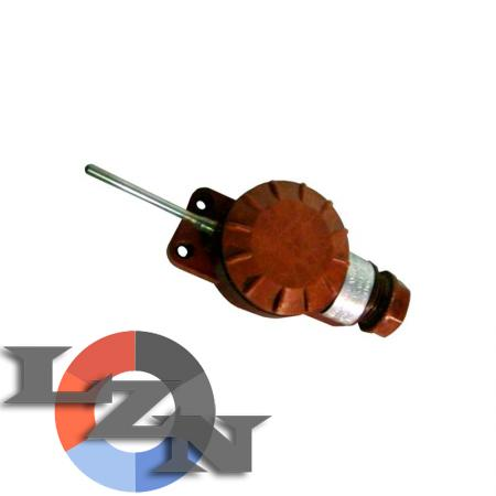 Термопреобразователь сопротивления ТСП-1290В - фото